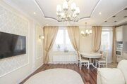 Продажа квартиры, Тюмень, Казачьи луга
