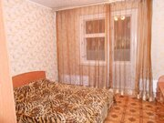 Продам 3-х комнатную квартиру на берегу реки!