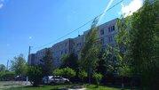 Продажа квартир ул. М.Горького, д.12