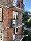Продам 2-комнатную в новостройке - Фото 1
