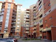 Продажа квартиры, Псков, Балтийская улица, Купить квартиру в Пскове по недорогой цене, ID объекта - 326084161 - Фото 20
