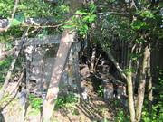 100 000 Руб., Дача за паромом, Дачи в Кургане, ID объекта - 503007709 - Фото 7