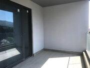 Однокомнатная квартира в Ялте 47 кв.м. ЖК «Приморский Парк Хаус» - Фото 4