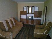 3-комнатная уютная квартира посуточно в Белгороде, Щорса,10 - Фото 2