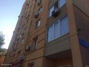 Квартира 2-комнатная Саратов, Волжский р-н, ул Григорьева