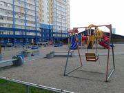 Продажа квартиры, Новосибирск, м. Площадь Ленина, Ул. Военная - Фото 2