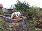 470 000 Руб., Участок в черте города, Земельные участки в Уфе, ID объекта - 201463508 - Фото 6