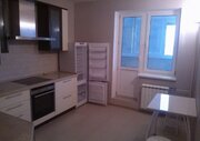 Сдается 1 ком. квартира, 49 кв.м. по адресу Калужская область, г.Обнин