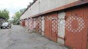 Продажа гаража, Череповец, Ул. Заря Свободы - Фото 2