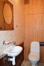 Сдается трех комнатная квартира, Аренда квартир в Домодедово, ID объекта - 329194337 - Фото 19