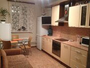 Продажа квартир Привокзальный