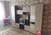 Продажа квартиры, Иваново, Ул. Кузнецова