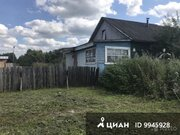 Продажа коттеджей в Лихославле