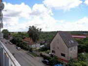 3 050 000 Руб., Купить однокомнатную квартиру с автономным отоплением, Купить квартиру в Калининграде по недорогой цене, ID объекта - 320633914 - Фото 20