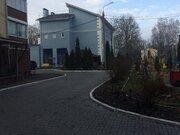 7 000 000 Руб., Продажа элитной 2-х комнатной квартиры, Продажа квартир в Смоленске, ID объекта - 323062947 - Фото 13