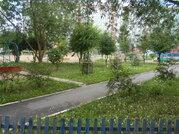 1 650 000 Руб., 1-комнатная в 11-м микрорайоне, Купить квартиру в Омске по недорогой цене, ID объекта - 321284329 - Фото 18