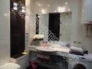 Продается 3-к Квартира ул. Школьная, Купить квартиру в Курске, ID объекта - 330976047 - Фото 26