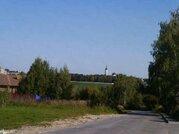 Продажа участка, Калуга, Можайский пер.