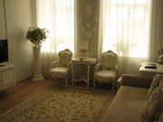 2-х комнатная квартира 85 кв.м на ул.Жуковского, 28 - Фото 5