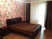 2 250 000 Руб., Продается квартира г.Махачкала, ул. Имама Шамиля, Купить квартиру в Махачкале по недорогой цене, ID объекта - 323263221 - Фото 2