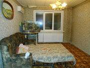 3-х комнатная на Бр.Жабровых