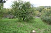 Продается участок 15 соток в селе Спас-Загорье - Фото 1