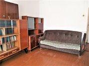 3-х комнатная квартира по ул.Ленина