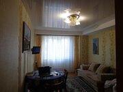 Продажа квартиры, Иркутск, Радужный мкр