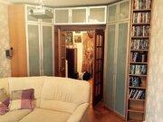 Менжинского 32 к3, 3 комн.кв., Купить квартиру в Москве по недорогой цене, ID объекта - 323125380 - Фото 2