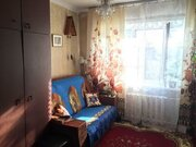 Продажа комнаты, Южный, Проспект Дзержинского