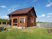 Продажа дома, Геолог-2, Нижнетавдинский район, 2-я линия - Фото 2