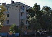 Продажа квартиры, Саранск, Ул. Ботевградская