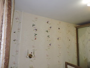 Трехкомнатная квартира в сзр, Купить квартиру в Чебоксарах по недорогой цене, ID объекта - 323326320 - Фото 6