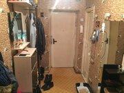 Двухкомнатная квартира с раздельными комнатами, ул.Пионерская - Фото 2
