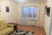 Продажа квартиры, Тюмень, Суходольская, Купить квартиру в Тюмени по недорогой цене, ID объекта - 315491471 - Фото 11