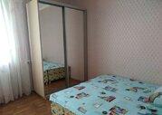 Сдается в аренду квартира Респ Крым, г Симферополь, ул Маршала Жукова, .