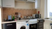 Купить однокомнатную квартиру в Калининграде вторичное жилье, Купить квартиру в Калининграде по недорогой цене, ID объекта - 316942025 - Фото 3