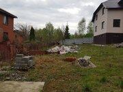Двухэтажный дом 368 кв.м. в дер. Редино, 45 км. от МКАД по Ленингр. ш. - Фото 2