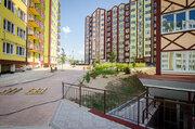 Сдам 1-к квартира ул. Балаклавская, Аренда квартир в Симферополе, ID объекта - 329786904 - Фото 2