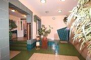 2-х комнатная квартира, Продажа квартир в Москве, ID объекта - 316438048 - Фото 16
