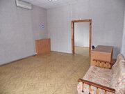 Аренда офиса 34,8 кв.м. - Фото 3