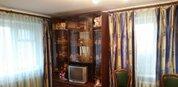 Продается 1-комнатная квартира по ул.Крымская, д.11