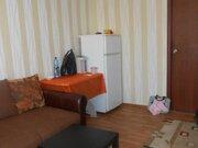 Продажа комнат ул. 850-летия, д.2