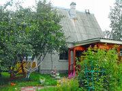 Продажа дома, Дунай, Всеволожский район