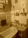 1 199 000 Руб., Квартира, ул. Ботвина, д.28, Купить квартиру в Астрахани, ID объекта - 335134999 - Фото 4