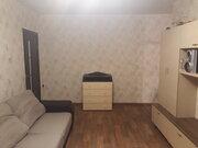 2 300 000 Руб., Продам 2-х комнатную квартиру, Купить квартиру в Нижнем Новгороде по недорогой цене, ID объекта - 323291868 - Фото 4