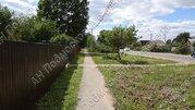 Киевское ш. 53 км от МКАД, Наро-Фоминск, Коттедж 100 кв. м - Фото 5