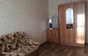 Квартира 1-комнатная Саратов, Цветочный, ул Самойловская