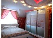 Шикарный 3-х уровневый коттедж 440 кв.м Раменское в кп - Фото 5