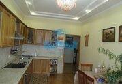 Элитная квартира в центре Ставрополя - Фото 5